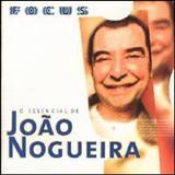 João Nogueira - João Nogueira - FOCUS