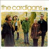 The Cardigans - Other Side Of The Moon