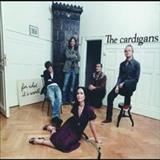 The Cardigans - For What Its Worth [Single]