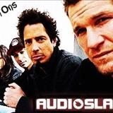 Audioslave - Sessions @ AOL Music