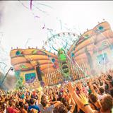 Tomorrowland - Tomorrowland 2013