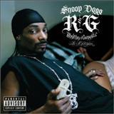 Snoop Dogg - R & G (Rhythm & Gangsta) - The Masterpiece