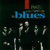 Nasi - Uma Noite Com Os Irmãos do Blues