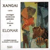 Xangai - 2004 Canta Elomar