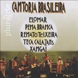 Xangai - 2002 Cantoria Brasileira