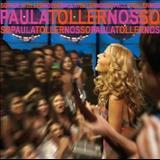 Paula Toller - Nosso