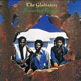 The Gladiators - Proverbial Reggae