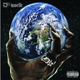 Eminem - D12 Word