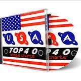 Top 40 USA - 2014 - USA Top 40 - MES  - 3