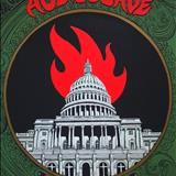 Audioslave - Live In Washington DC