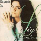 Léa Mendonça - eternamente sua