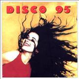Novelas - Disco 95
