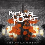 My Chemical Romance - HIT PAREDE IS DEAD