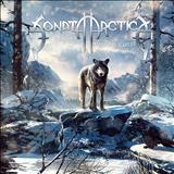 Sonata Arctica - Pariahs Child