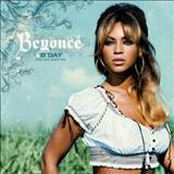 Beyhive - Bday (Deluxe Edition)