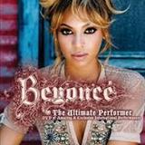 Deja Vu - Beyonce: The Ultimate Performer [DVD]