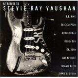 B.B. King - A Tribute To Stevie Ray Vaughan [Live]