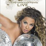 Beyhive - The Beyoncé Experience Live
