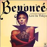 Beyhive - Live An Exclusive Performance In Tokyo