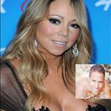 Mariah Carey - My Favorite