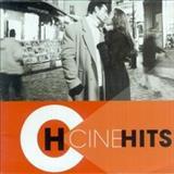 Filmes - Cine Hits