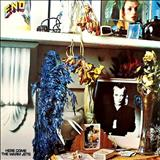 Brian Eno - Here comes the warm jets