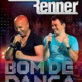 Rick e Renner - RICK RENNER-BOM DE DANÇA vol.2