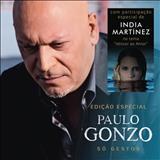 Paulo Gonzo - Só Gestos - Edição Especial