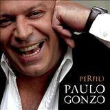 Paulo Gonzo - Perfil