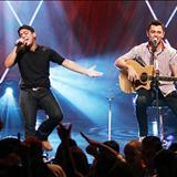 Jorge e Mateus - Música de Show