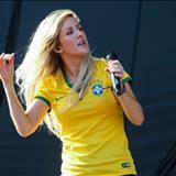Ellie Goulding - lollapalooza brasil