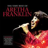 Aretha Franklin - The Very Best Of Aretha Franklin, The 70s