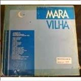 Mara Maravilha - Single  Maravilha