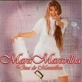 Mara Maravilha - Mix  Deus Maravilhas