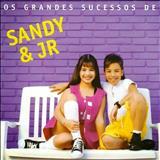 Sandy & Júnior - Os Grandes Sucessos de Sandy e Júnior