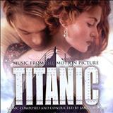 Filmes - Titanic