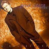 Peter Cetera - YOURE INSPIRATION
