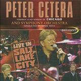 Peter Cetera - THE ESSENTIAL COLLECTION