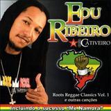 Edu Ribeiro