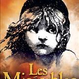 Classicos Musicais - Les Miserables