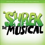 Classicos Musicais - Shrek - The Musical