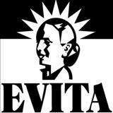 Classicos Musicais - Evita