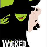 Classicos Musicais - Wicked
