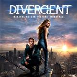 Filmes - Divergent (Original Motion Picture Soundtrack) [Deluxe Version]