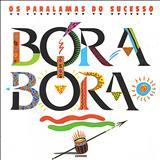 Os Paralamas Do Sucesso - Bora-Bora