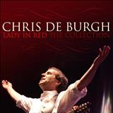 Chris De Burgh - LADY IN RED-THE COLLECTION