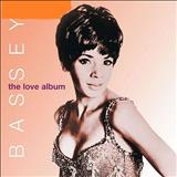 Shirley Bassey - THE LOVE ALBUM