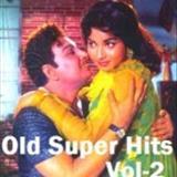 Hit - SUPER HIT LOVE MELODIES vol,2