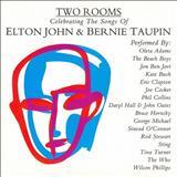 Daniel - 1991 - Two Rooms - Celebrating The Songs Of Elton John & Bernie Taupin