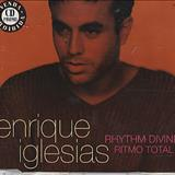 Enrique Iglesias - Rhytmm Divine
